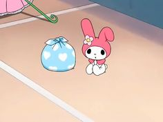 Super Meme, Sanrio Characters, Fictional Characters, Cat Icon, Reaction Pictures, Aesthetic Anime, Pikachu, Kawaii, Memes