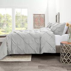 20 Bedroom Ideas Comforter Sets Bedding Sets King Comforter Sets