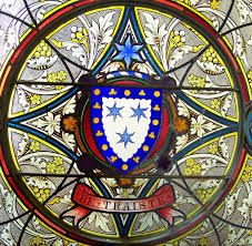 Image result for manor heraldry