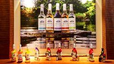 Koloa Rum Company: Paradise In A Glass