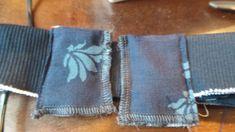 Tuto Blouson Bombers spécial printemps - Demereenfils.com : Blog Couture a quatre mains Blog Couture, Costume, Pulls, Kimono, Jackets, Tela, Diy Clothing, Patterns, Sewing Tips