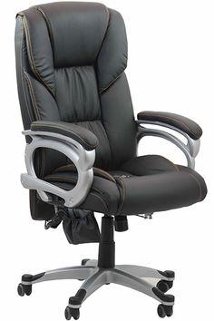 Anfreutza. Discutii intre prieteni.: Un om asezat alege cel mai bun scaun