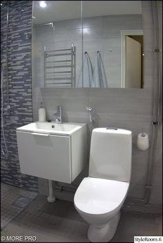 kylpyhuone,laatat,toimiva,tunnelmallinen,kylpyhuonekalusteet