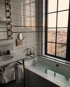 hotel aesthetic The Ludlow Hotel NYC Inst mvb