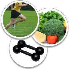 Resultado de imagem para saude exercicios e atividades fisicas