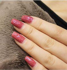 lovely nail nail nail design
