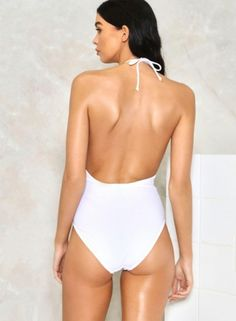 f681e359ac 13 en iyi MAYO görüntüsü | Bathing Suits, One Piece Swimsuit ve ...
