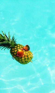 ¡Siempre nos divertimos! :D Desde nuestros Resorts en el Caribe #CataloniaCaribbean