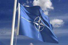 .Türkiyə hakimiyyətinin dəfələrlə xəbərdarlıq etməsinə baxmayaraq, Rusiya təyyarəsi yanvarın 29-da Türkiyənin hava məkanını pozub.Oxu.Az «Интерфакс»a istinadən xəbər verir ki, bu barədə NATO-nun Baş...