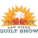 San diego quilt show 2013 september 5 7 preview night sept 4