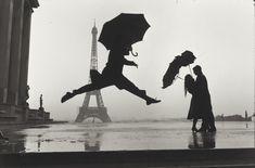 Je reve de #Paris!