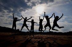 Δέκα τρόποι για να χτίσεις την αυτοεκτίμηση του παιδιού σου