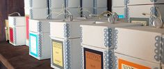 votivo(voh-tee-voh): expressing a vow, wish, or desire  luxury candles!  made in the usa - we love that each candle is hand-wrapped, each seal is hand-pressed!