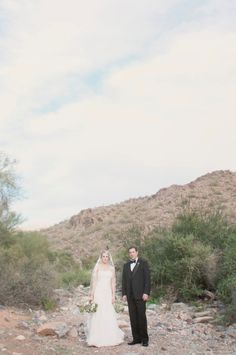 Scottsdale Wedding at Silverleaf Country Club by Bash, Please + The Weaver House  Read more - http://www.stylemepretty.com/2012/05/15/scottsdale-wedding-at-silverleaf-country-club-by-bash-please-the-weaver-house/