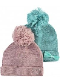 EDGARS online sales Clothing, Shoes, Fashion, Beauty and Homeware Beanies, Knitted Hats, Winter Hats, Knitting, Kids, Fashion, Young Children, Moda, Boys