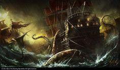 ship cracken | kraken_concept_by_bpsolad3avmbj.jpg