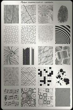 Moyra 07 Labyrinth