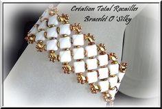Bracelet O'Silky