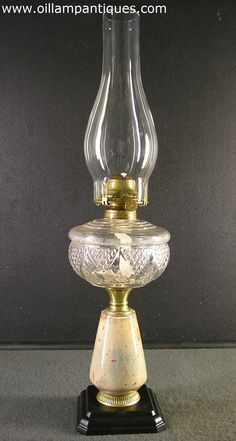 Image result for early 1900s lamps