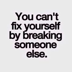 Breakup quotes for girls (: : Photo Fat Quotes, Girl Quotes, Funny Quotes, Badass Quotes, Random Quotes, Movie Quotes, Obstacle Quotes, Hypocrite Quotes, Meaningful Quotes