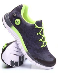 adidas zx flusso snow mimetico scarpe nere ci calzature adidas