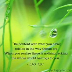 List of Lao Tzu Quotes on Quotographed Lao Tzu Quotes, Wisdom Quotes, True Quotes, Motivational Quotes, Inspirational Quotes, Taoism Quotes, Qoutes, Tao Te Ching, Buddhist Quotes