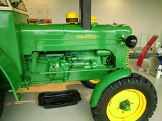 Zetor 50 Super Gallery, Vehicles, Weights, Tractor, Rolling Stock, Vehicle, Tools
