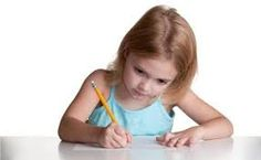 Strong writing skills tips for Children - http://gerard-santinelli.blogspot.in/2015/10/strong-writing-skills-tips-for-children.html