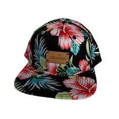 1bb892e1efe Aloha Snapback from Muni Kids® Mens Golf Outfit