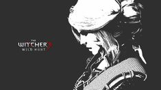 Witcher wallpaper by oggepoggelj