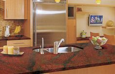 Serving Troy Michigan U0026 Surrounding Areas, Homes U0026 Businesses With  #ImperialGranite, #Marble