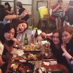 262 #Jinjaeyoung