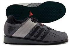 Beautiful Simple Adidas Drehkraft Mens Weight Lifting Shoes