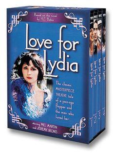 Love for Lydia Acorn Media http://www.amazon.com/dp/B0000ACOYN/ref=cm_sw_r_pi_dp_vSW4tb02RWWZM