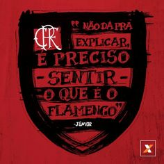 Flamengo é espiritual. Decoration, Geek Stuff, Lettering, Iphone, Tattoos, Unconditional Love, Photo Galleries, Life, Art