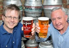 Popular York pub to start brewing its own beer this year http://www.yorkpress.co.uk/lifestyle/fooddrink/pintsofview/15100664.Popular_York_pub_to_start_brewing_its_own_beer_this_year/?lp=11&ref=mrb