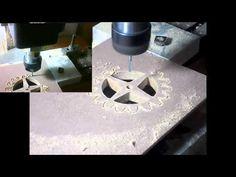 Gear Cutting Wth Sherline - First (real) Gear