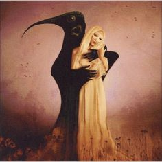 The Agonist - Once Only Imagined (Bonus Disc) (CD)