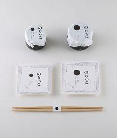 のりっこ Norikko - Daikoku Design Institute