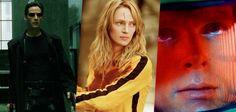Coloração | A psicologia das cores no cinema em 16 filmes