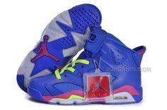 a85a3e89ff71 www.sportsyyy.com  Shop Retro Jordans Womens Air Jordan Retro 6  cheap