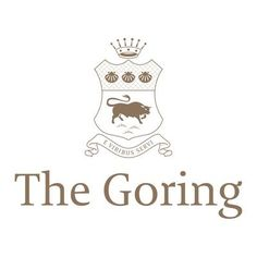 Welcome The Goring  to #AubergedesTweets ,Holland