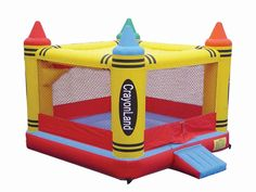 Find Mushroom Bouncers? Yes, Get What You Want From Here, Higher quality, Lower price, Fast delivery, Safe Transactions, All kinds of inflatable products for sale - East Inflatables UK Commercial Bouncy Castles For Sale, East Inflatables Manufacturer In UK