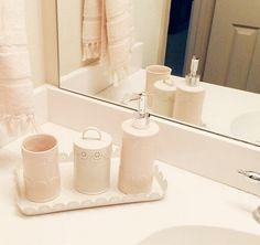 lc lauren conrad for kohls bath dcor decorate pinterest lc lauren conrad lauren conrad and bath
