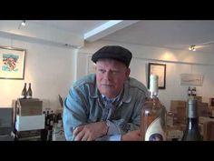 Wijnbuisvrienden 7 - Biowijn