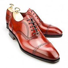 Zapatos - Calzado - Moda Hombre - Comprar - Trend Av