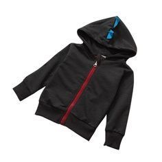 """http://babyclothes.fashiongarments.biz/  Fashion Casual Jackets For Boys High Quality Jackets Kids Clothes Hooded Baby Boys Jackets Sport Outdoor Windbreak, http://babyclothes.fashiongarments.biz/products/fashion-casual-jackets-for-boys-high-quality-jackets-kids-clothes-hooded-baby-boys-jackets-sport-outdoor-windbreak/, If you like our products ,please """"Add to Wish List"""" or """" Add to My Favourate Stores"""" for a long term relations We will  dispatch  your package during processting time…"""