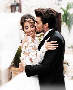Il Matrimonio di Mariano ed Eleonora