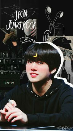TWICE Likey wallpaper lockscreen kpop Jung Kook, Busan, Bts Jungkook, Jungkook Fanart, Jikook, K Pop, Bts Aesthetic, Bts Backgrounds, Bts Lockscreen