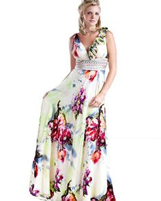 16 Best Plus Size Hawaiian Dresses images in 2013 | Dresses ...
